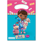 doc-mcstuffins-Party-Bags-DOCMLOOT_th2-001.JPG