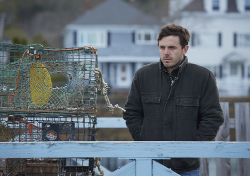 Manchester by the Sea 2.jpg