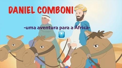 daniel Comboni em desenho animado.jpg