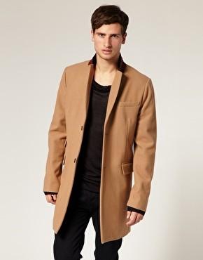 overcoat6.jpg