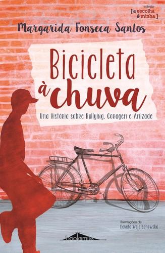 Capa_Bicicleta à Chuva.jpg