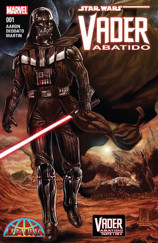 Star Wars - Vader Down 001-000a.jpg
