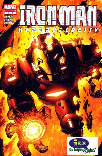 Homem.de.Ferro.-.Hipervelocidade.06.de.06.HQ.BR.07