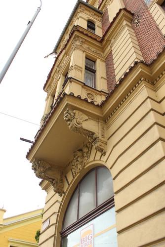 IMG_1878 Plzen