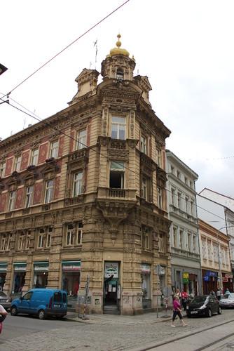 IMG_1860 Plzen