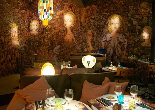 Paris-Design-Agenda-Miss-Kō-Restaurant-in-Paris-b