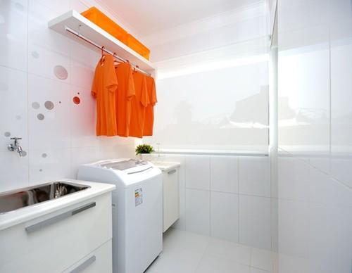 lavandaria-2.jpg