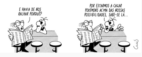 Cópia 2 de cartoon1.png