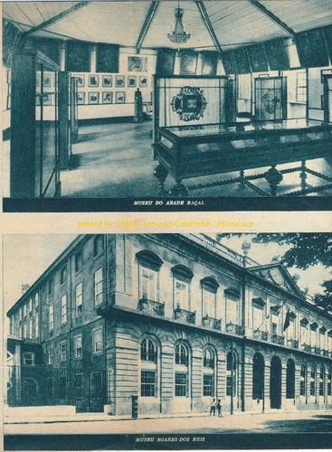 museus.JPG