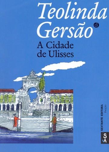 A Cidade de Ulisses_Teolinda Gersão.jpg