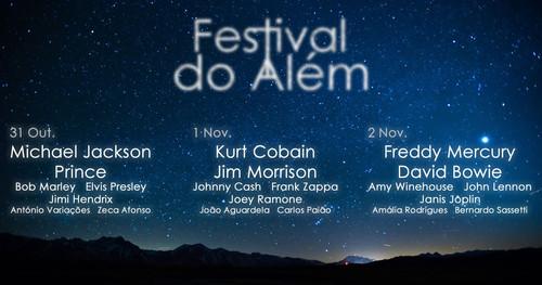 festival_alem_cartaz.jpg