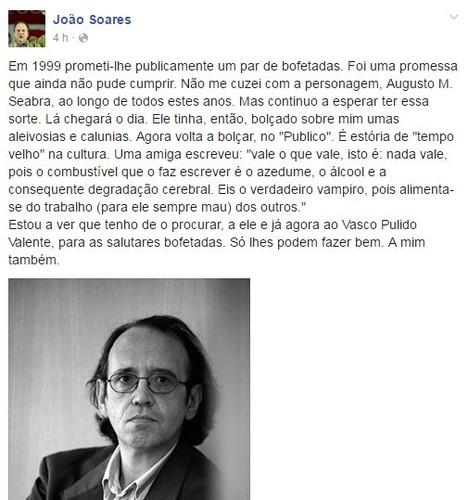 Joao Soares - bofetadas.jpg