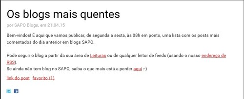 Blogs Quentes III.jpg