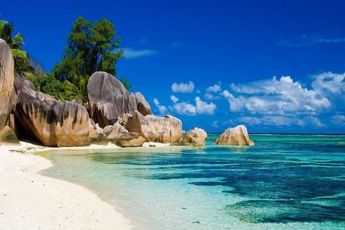 Anse Lazio (Ilha de Praslin, Ilhas Seychelles.jpeg