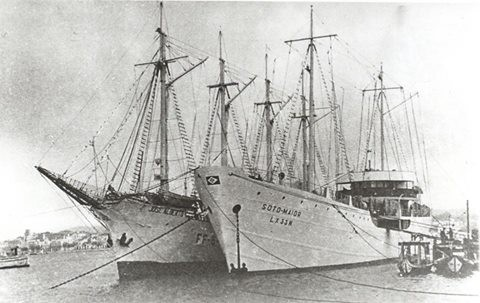 Soto-Maior & José Alberto.jpg