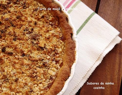 IMGP3764-Tarte de maçã e amêndoa-Blog.JPG
