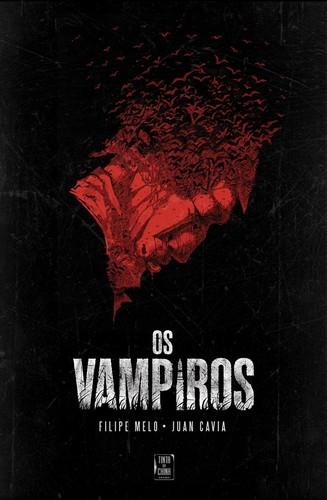 os-vampiros.jpg