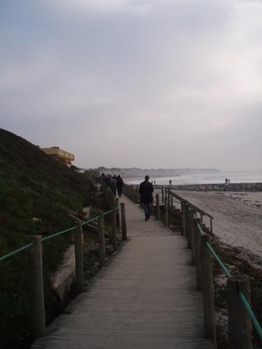 1º dia praia -jan.11-2014 053.JPG