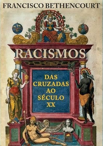 racismo.jpg