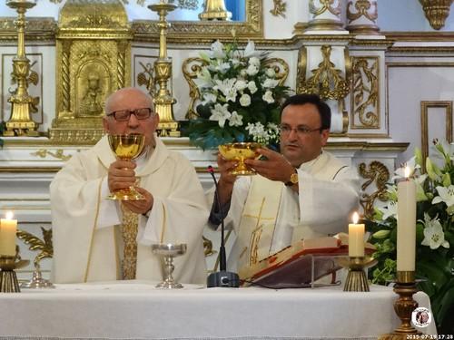 Festa Nossa Senhora do Carmo em Loriga 086.jpg