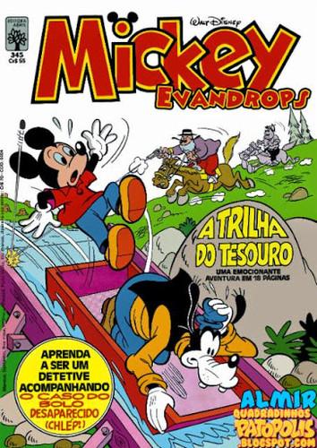 Mickey 345_QP_01.jpg