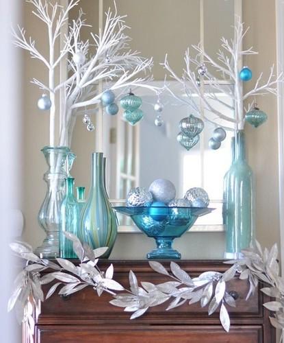 decorideias-natal-azul-turquesa-10.jpg