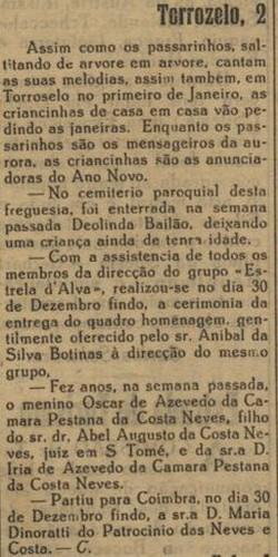 5-1-1929.JPG