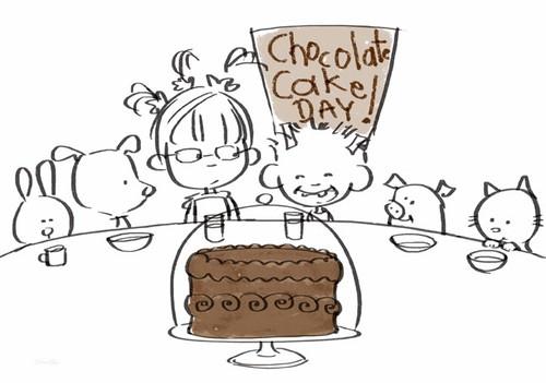 Choc_Cake_Day.jpg