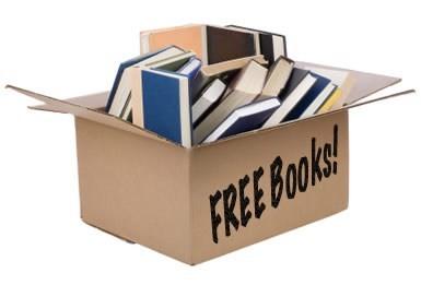free-books.jpg