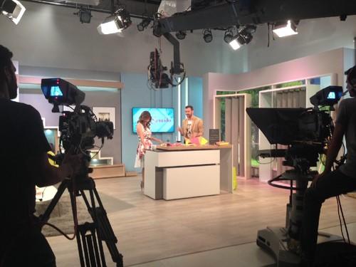 Adelaide Sousa e Nuno Matos Cabral Sic M.JPG