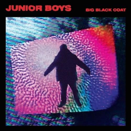 Junior-Boys-Big-Black-Coat-562x560.jpg