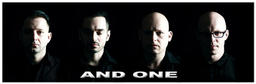 and-one-band-2012.jpg