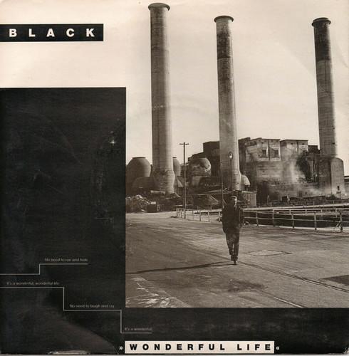 Black  – Wonderful Life.jpg