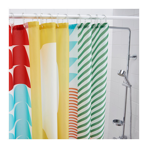 cortinas-banheiros-7.JPG