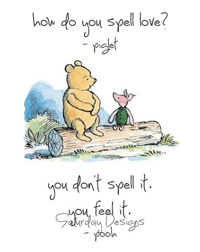 spell-love-winnie-the-pooh-picture-quote.jpg