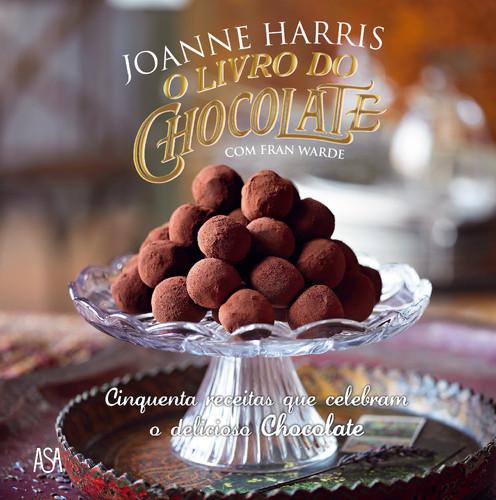 o livro do chocolate.jpg