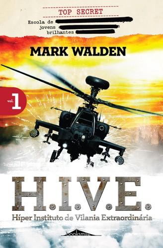 Capa-Hive.jpg