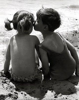 amor crianças.jpg