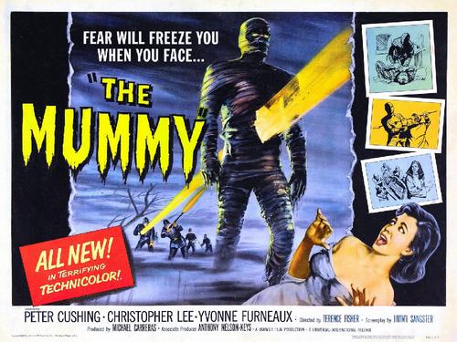 Vintage_Cinema__The_Mummy.png