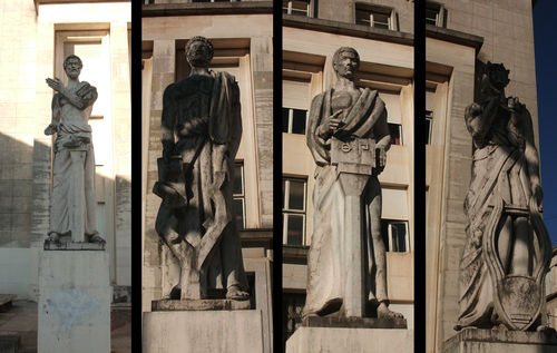 estátuas.png