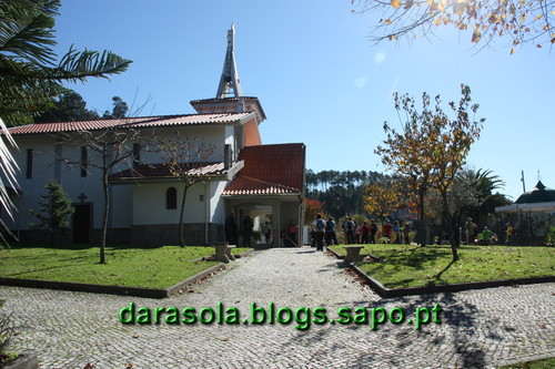 Trebilhadouro_14.JPG