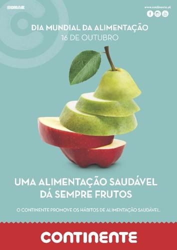 Continente_Dia-Mundial-da-Alimentação[1].jpg