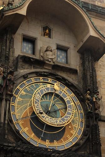 IMG_1321 Praga