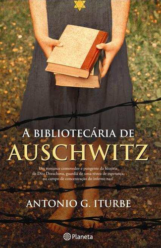 BIBLIOTECARIA DE AUSCHWITZ_PR.png
