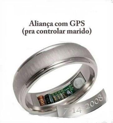 aliança GPS II.jpg
