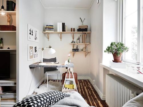 ideias-apartamento-mini-5.jpg