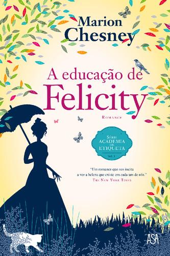 felicity.jpg