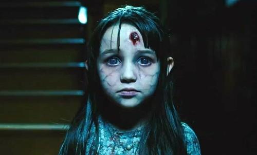amityville-horror.jpg