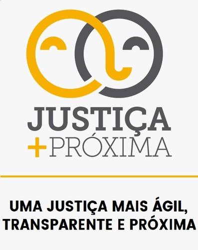Justica+Proxima2.jpg
