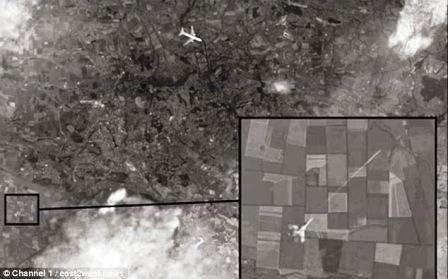 01 Mig-29 Shooting Down MH17.jpg